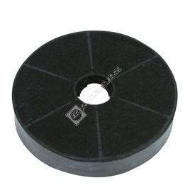 Compatible Cooker Hood Carbon Filter for APP2410 - ES1116461