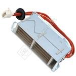 Tumble Dryer Heating Element - 2200W