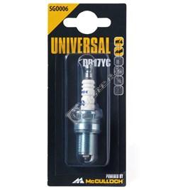 Ryobi SGO002 Petrol Trimmer and Chainsaw Spark Plug for PLT2543 - ES1032767