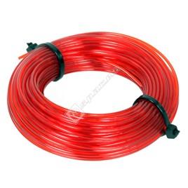 FLY019 Grass Trimmer Line - 20m - ES551676