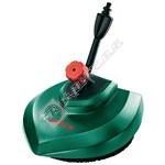 Pressure Washer AQT Patio Cleaner