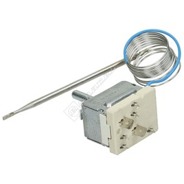 Main Oven Thermostat - ES761766