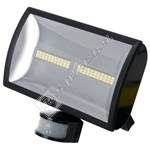 Timeguard LEDX30PIRB 30W LED Wide Beam PIR Floodlight