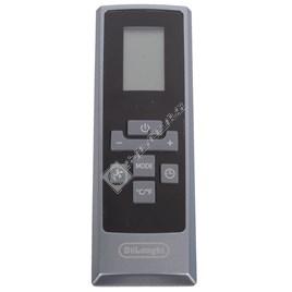 Remote Control - ES1598569