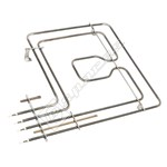Main Oven Top Heating Element - 2500W
