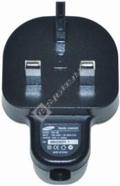 Camera AC Plug Adaptor - SAC-48 - ES1572935