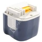 BH9020 9.6V NiMH Makstar Power Tool Battery