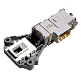 LG Washing Machine Door Interlock for F1403FD - ES639702