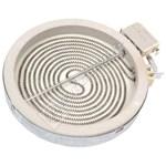 Ceramic Hotplate Element - 1200W