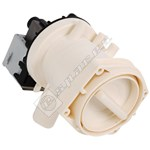 High Quality Replacement Washing Machine Drain Pump