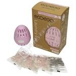 Ecoegg Washing Machine Spring Blossom Laundry Egg - 70 Washes