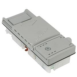 Dishwasher Detergent Dispenser Assembly - ES481643