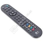 AKB30377802 Remote Control