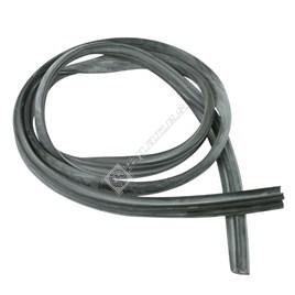 AEG Main Oven Door Seal for D4101-4-W - ES875873