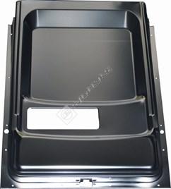 Dishwasher Inner Door - ES1571316