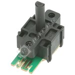 Tumble Dryer Selector Switch