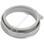 Compatible Washing Machine Door Seal Gasket