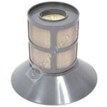 Genuine Vacuum Cleaner Hepa Filter