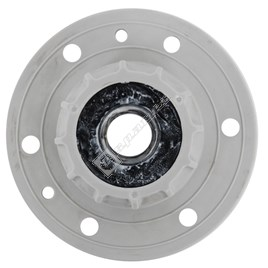 Candy Washing Machine Tub bearing disk - ES671150