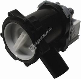 Compatible Bosch Washing Machine Drain Pump - ES1436021