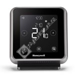 Honeywell Lyric T6R Wireless Smart Thermostat