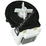 LG Compatible Washing Machine Drain Pump