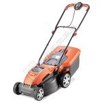Flymo Speedi-Mo 360 Electric Mower