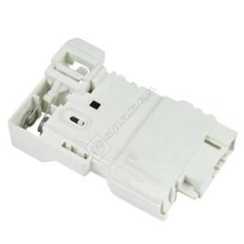 Super Tumble Dryer Door Interlock Assembly Wiring Cloud Xeiraioscosaoduqqnet