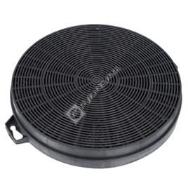 Cooker Hood Carbon Filter - ES875046