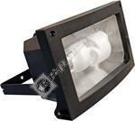FL124B 23W Low Energy Floodlight