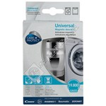 Universal Washing Machine & Dishwasher Magnetic Descaler