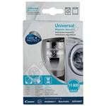 Universal Washing Machine & Dishwasher Magnetic Descaler