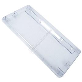 Zanussi Freezer Drawer Front - ES501547