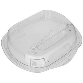 Tumble Dryer Water Container Assembly - ES1496480