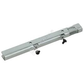 Oven Hinge Kit - ES1605907
