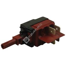 On/Off Switch - ES1597105