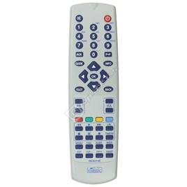 Compatible Freeview Box Remote Control - ES1028102