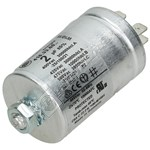 Air Conditioner Capacitor 2UF