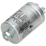Air Conditioner Capacitor 2UF