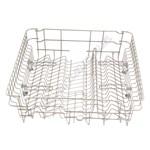 Upper Basket 682010160018