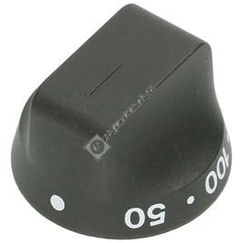 Oven Thermostat Knob - ES1737322