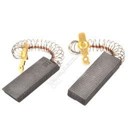 Compatible Washing Machine Carbon Brushes for WAS28761FG/20 - ES1671915