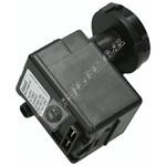 Tumble Dryer Condensation Pump Hanyu B13-6B or Askoll M318