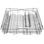 Upper Dishwasher Basket