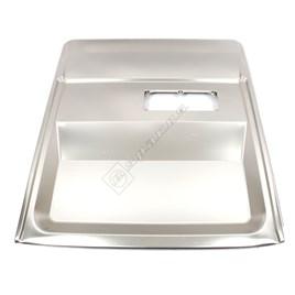 Dishwasher Inner Door Panel - ES1596980