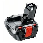 12V NiCD O Pack Power Tool Battery