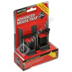 Pest Stop Advanced Mouse Trap