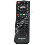 N2QAYB001009 TV Remote Control