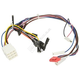 Wiring Harness - ES1607019
