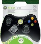 Xbox 360 Elite Wireless Controller - Black